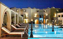 Foto Hotel Ixian Grand in Ixia (Trianda) ( Rhodos)